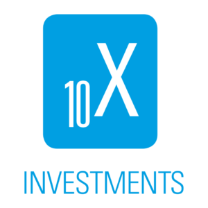 Abax investments assets under management for sale sanpalo investments montreal