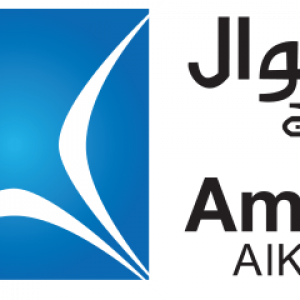 Amwal food investments state counterclaims in investment arbitration