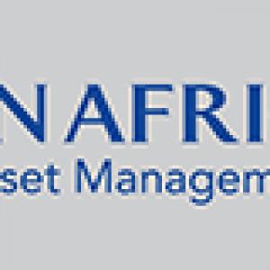pembani group investments kenya